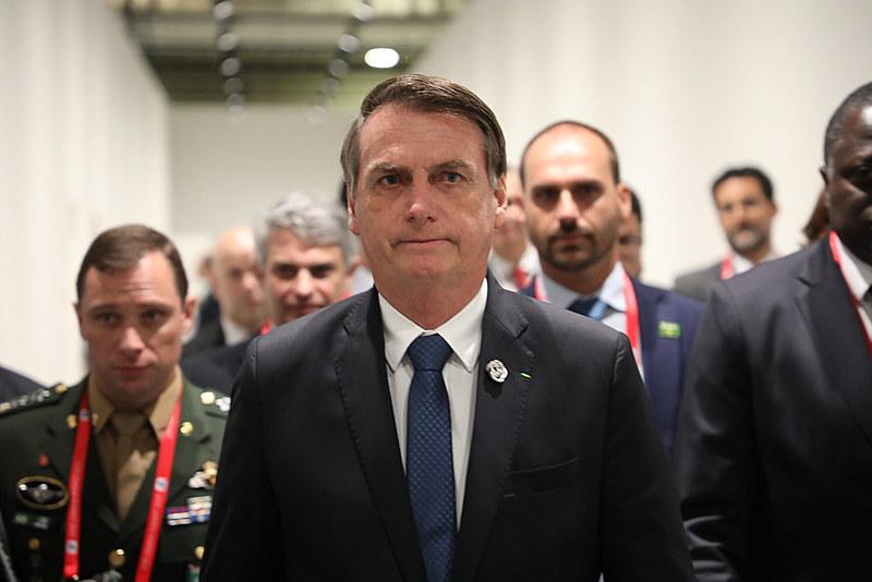Acordo irá incluir os 28 países da UE e as quatro nações do Mercosul (Brasil, Argentina, Uruguai e Paraguai)
