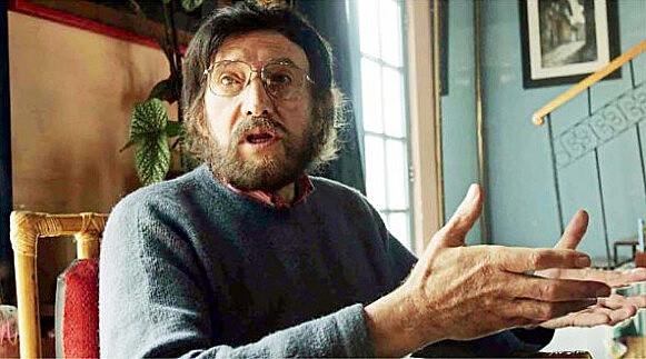 O diretor já foi premiado nos Festivais de Berlim, Veneza e Locarno, tendo dirigido mais de uma dezena de longas-metragens