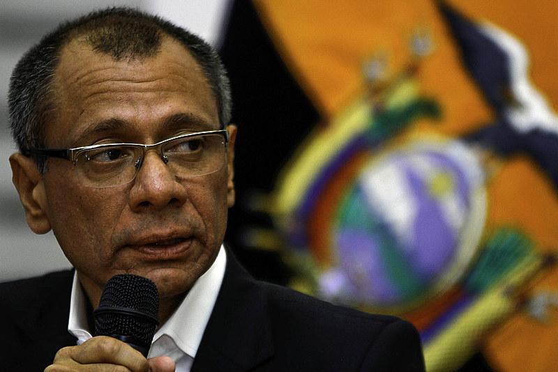 A sentença foi realizada a partir do pedido do Procurador Geral do Estado, Carlos Baca.