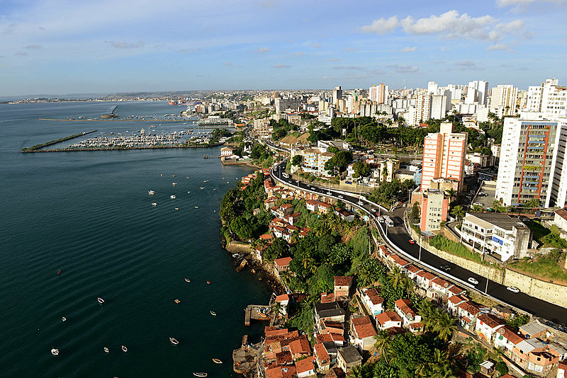 Salvador sediará a Semana do Clima da América Latina e Caribe
