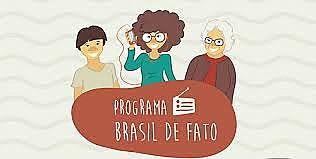 Entrevistamos Calos Veras, presidente da CUT PE, além de destacarmos algumas mensagens políticas no meio da folia em Pernambuco e no Brasil.