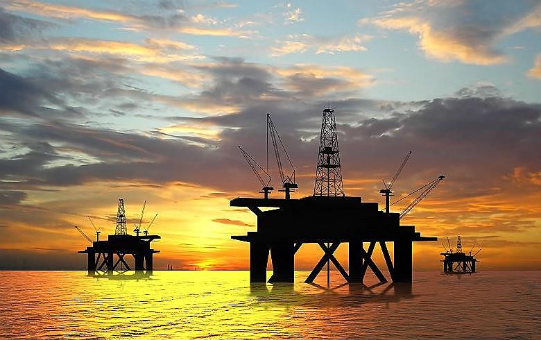 Defesa da exploração do petróleo, do capital produtivo nacional e de um sistema tributário mais justo estão entre atribuições da nova frente