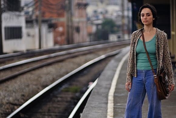O evento, que é inédito no Brasil, vai reunir 18 longas-metragens de diretoras contemporâneas da América Latina, além de promover debates com cineastas sobre a posição da mulher latino-americana no mercado audiovisual.