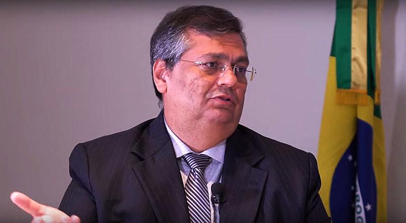 """Flávio Dino: """"A reforma da Previdência carrega a marca da injustiça e do aprofundamento das desigualdades"""""""