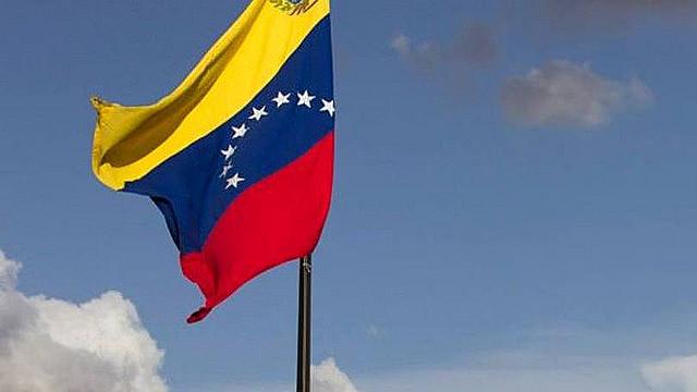 Otra batalla clave de gran impacto para el futuro de América Latina ocurrirá este domingo (30) en Venezuela: la votación de la Constituyente