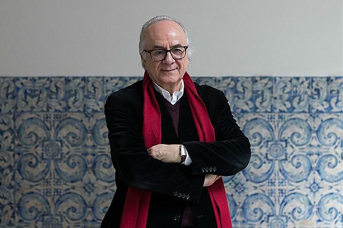 """""""O sistema judicial deve uma resposta à sociedade brasileira"""", diz Boaventura"""
