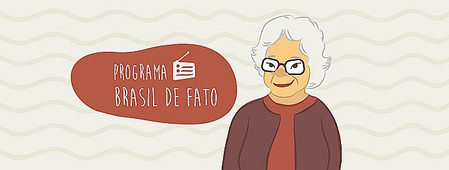 A sintonia do programa em Ponta Grossa (PR) é na Rádio Princesa (87,9 FM) aos sábados às 10h, e no domingo às 9h.