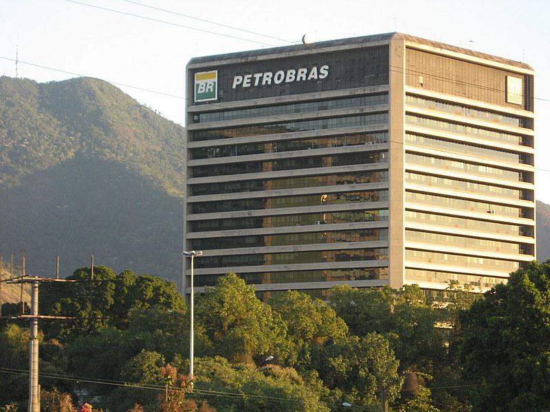 Depois da saída de Pedro Parente da presidência da Petrobras, o que a população brasileira pergunta é o que vai mudar na empresa petrolífera
