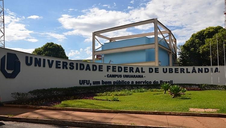 """""""Foi unânime a defesa de que a UFU não deve retirar nenhum recurso da assistência estudantil"""""""