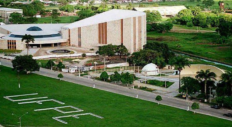 Ala econômica da gestão Bolsonaro não liberou recursos para o orçamento deste ano