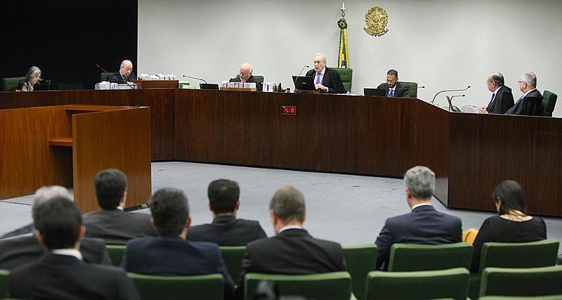 Em meio as reportagens do The Intercept, Segunda Turma do STF se reunirá no próximo dia 25 para julgar HC de Lula
