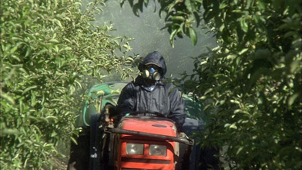 A ação foi questionada pela bancada de oposição e ativistas da agroecologia.