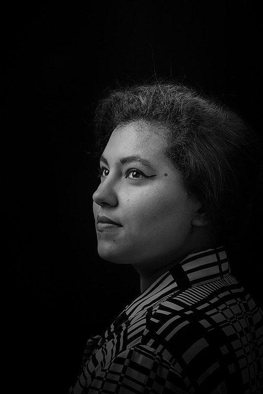 Escritora brasileira foi ícone na luta contra o machismo