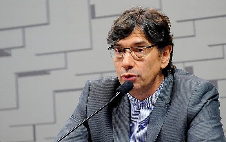 Para professor na Unicamp, empresas no Brasil não têm restrição do mercado de trabalho para se ajustar a oscilações