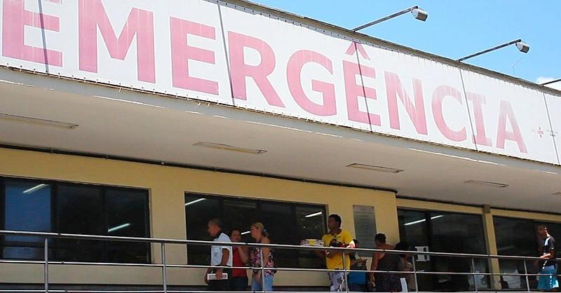 Problemas da saúde no Rio podem piorar, dependendo do resultado eleitoral