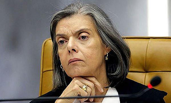 Organismo diz em carta à Cármen Lúcia que espera que Judiciário brasileiro mantenha sua vocação de direito