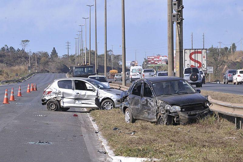 Medidas podem levar a mais acidentes, acreditam especialistas