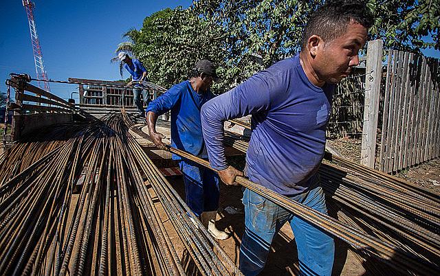 La medida penaliza a los trabajadores más pobres y que comienzan a trabajar más temprano