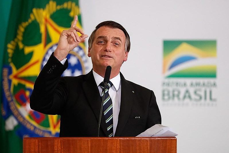 O melhor setembro da história foi em 2008. Neste ano do governo Lula, foram gerados 282 mil empregos com carteira assinada
