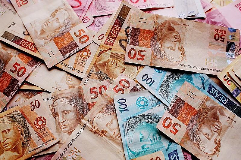 Só em2015 o Brasil deixou de arrecadar R$ 500 bilhões por sonegação de impostos.