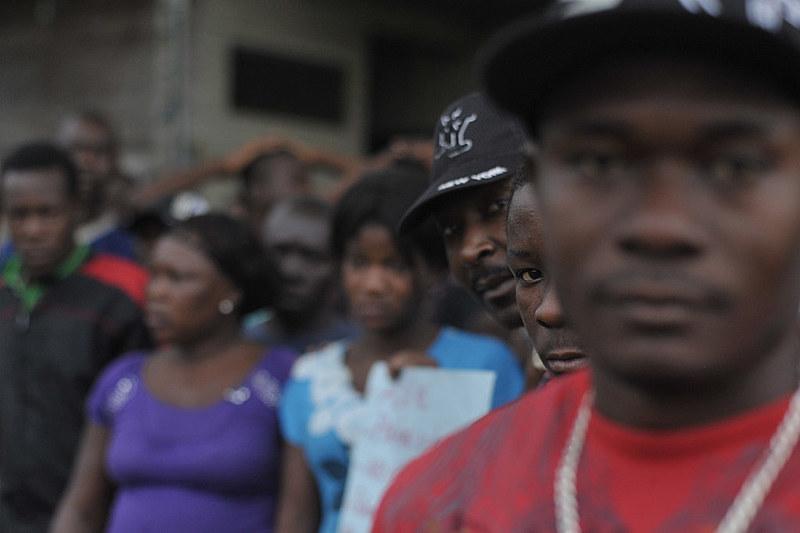 O racismo institucional é um dificultador na assistência à saúde da população negra