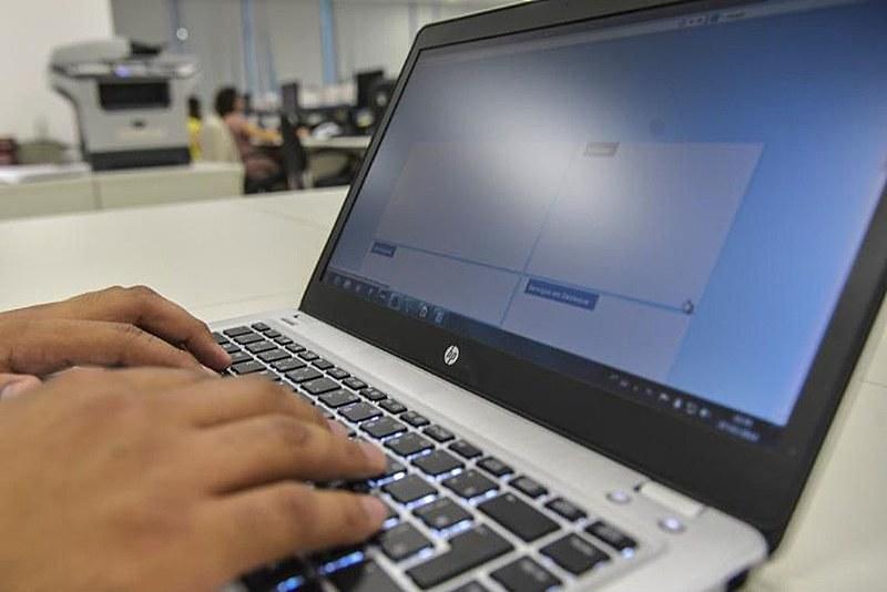 André Ramiro falou sobre quais são os maiores riscos em relação à segurança dos dados nas redes sociais