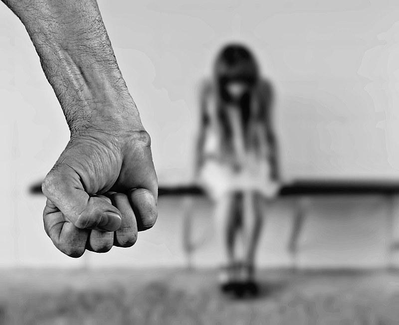 Crime de estupro será equiparado  ao de racismo, que hoje é inafiançável e imprescritível
