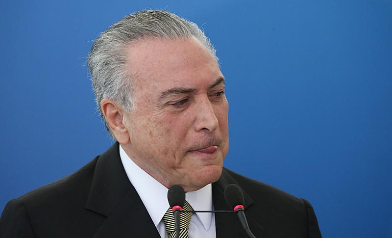 Os gastos do Brasil com o Poder Judiciário são um dos maiores do mundo